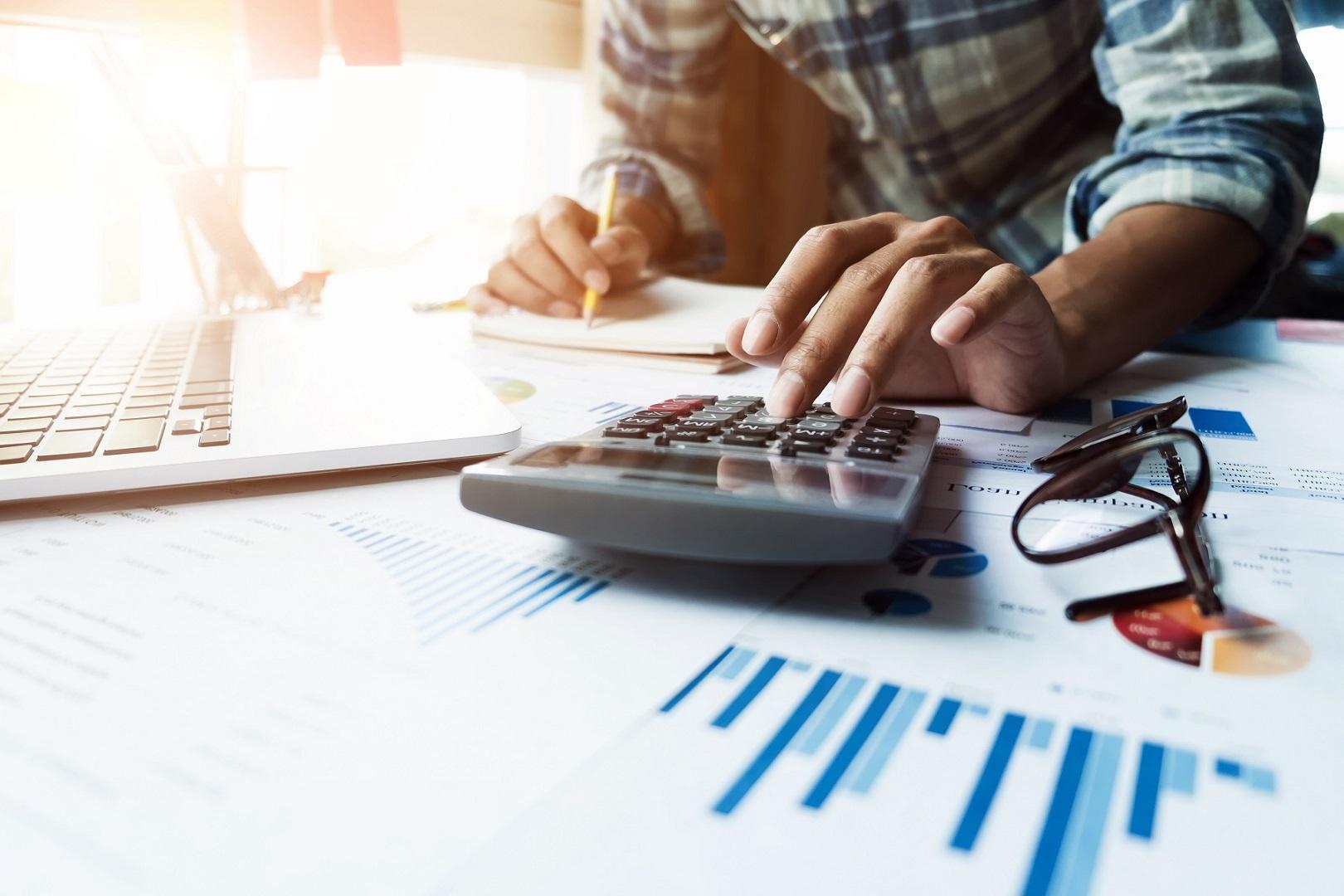 計算 ツール 税 重量